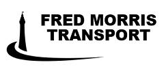 FM Transport